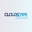 Cloudscape Design - Logo