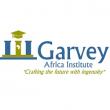 Garvey Africa Institute - Logo