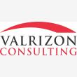 Valrizon Consulting  - Logo