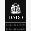 DADO Africa (Pty) Ltd. - Logo