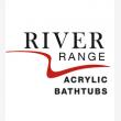 River Range - Logo
