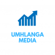 Umhlanga Media - Logo