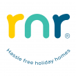 Sun City Vacation Club - RNR - Logo