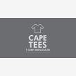 Cape Town T-Shirts - Logo