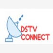 DSTV Connect - Logo