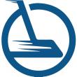 Dirt Busters - Logo