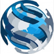 Quickwebsite - Logo