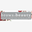 Brows and Beauty Hermanus - Logo