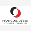Francois Uys Attorneys - Logo