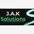 Jak Solutions - Logo