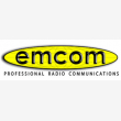 Emcom Wireless - Logo