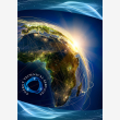 Energy Technical Services - Logo