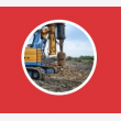 Limpopo Borehole Drilling Services - Logo