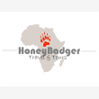 HoneyBadger Travel & Tours - Logo