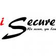 iSecure - Logo