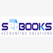 Setbooks Accounting - Logo