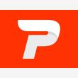 Brian Gamanya Manufacturing Porte Brand PTY L - Logo