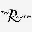 The Reserve - Logo