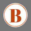 Bounce Back Coaching - Logo
