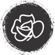 Zet O Designs - Logo