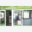 Wellness Warehouse Glengarry - Logo