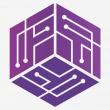 App Warehouse - Logo
