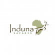 Induna Safaris, Hunting South Africa - Logo