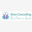 Siren Consulting (Pty) Ltd - Logo