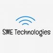 SME Technologies - Logo