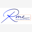 RME Virtual Assistant Services - Logo