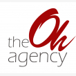 The Oh Agency (Pty) Ltd - Logo