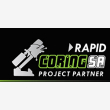 Rapid Coring SA (PTY) Ltd. - Logo