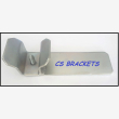 CS BRACKETS - Logo