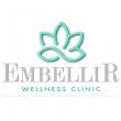 Embellir Wellness Clinic - Logo