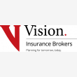Vision Brokers - Logo