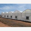 Greenhouse Kwazulu Natal 0738088293 - Logo