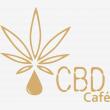 CBD Cafe - Logo