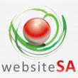 WebsiteSA - Logo