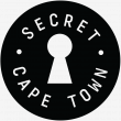 Secret Cape Town - Logo