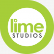 lime Studios - Logo