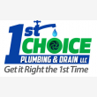 Centurion plumbers and electricians no call  - Logo