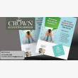Crown Accounting Services  - Logo