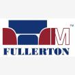 Fullerton Furniutre - Logo