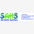 SA Knife Supplies - Logo