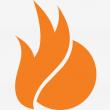 OSH.co.za - Logo