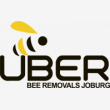 Bee Removals Joburg - Logo