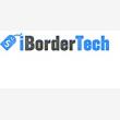 IBorderTech - Logo
