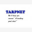 Tarpnet - Logo