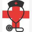MA Cloete Occupational Health Services - Logo