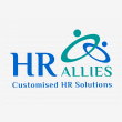 HR Allies (Pty) Ltd - Logo